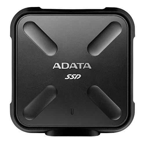 ADATA SD700 1 TB External SSD