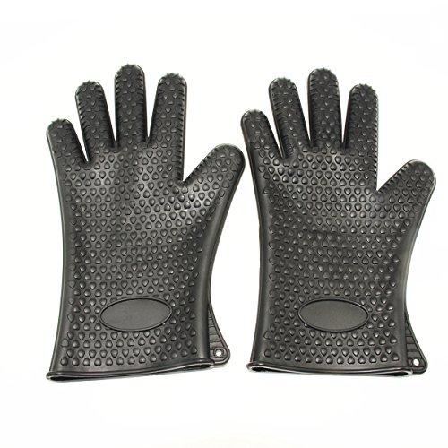 guantes-de-silicona-en-venta-guantes-de-silicona-para-hornear-barbacoa-clean-guantes-higiene-ambient