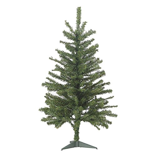 Toyshine 3 Feet Christmas Tree, X-Max Tree
