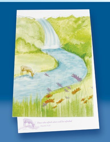 deer-illustrated-notepad-a5
