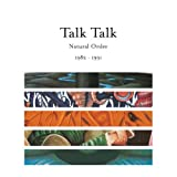 Natural Order by TALK TALK (2013-01-22)