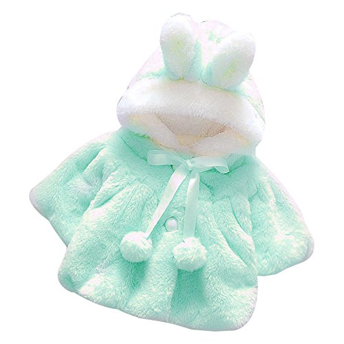 Giacca-del-mantello-del-cappotto-di-inverno-Rawdah-della-pelliccia-della-neonata-vestiti-caldi-spessi-Baby-Girl-Warm-Coat-0-9-Mesi-Blu