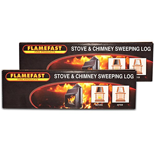 2-x-flamefast-stove-chimney-sweeping-logs-help-to-remove-creosote-soot-and-tar-deposits-tigerbox-saf