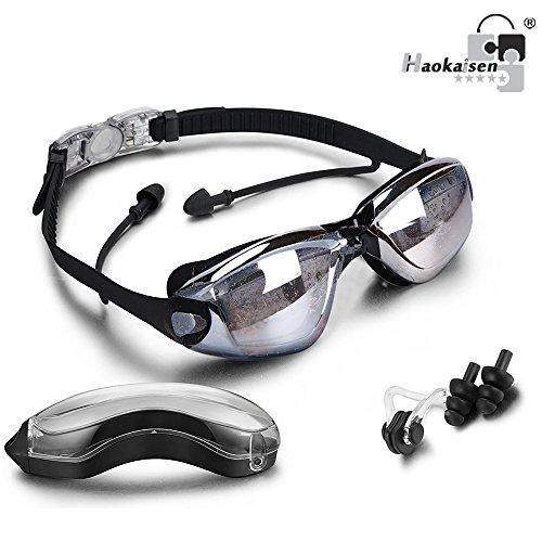 gafas-de-natacion-de-vision-clara-no-fugas-anti-niebla-proteccion-uv-gafas-de-natacion-de-triatlon-c
