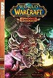 World of Warcraft: Shaman