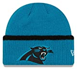Carolina Panthers New Era NFL
