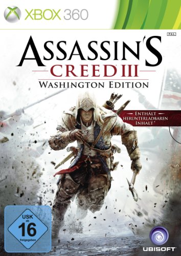assassins-creed-3-washington-edition-xbox-360