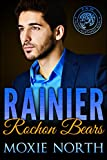 Die besten von Rainiers - Rainier: Rochon Bears (English Edition) Bewertungen