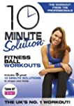 10 Minute Solution [Import anglais]
