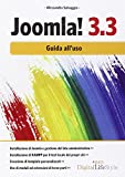 Joomla! 3.3. Guida all'uso: Volume 1