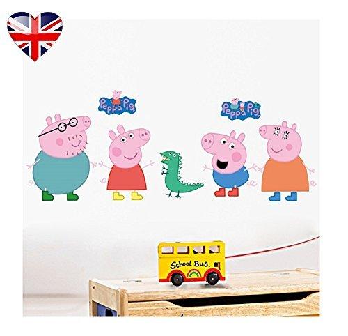 peppa-pig-wall-sticker
