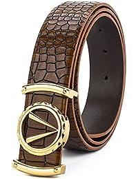 8bcfd62b179 Amazon.fr   ceinture gucci homme   Vêtements