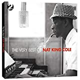 Songtexte von Nat King Cole - The Very Best of Nat King Cole