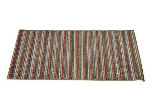 Missoni tappeto tappeto - 16873