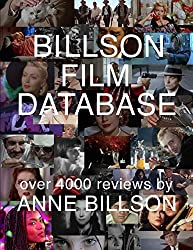 Billson Film Database: reviews of over 4000 films