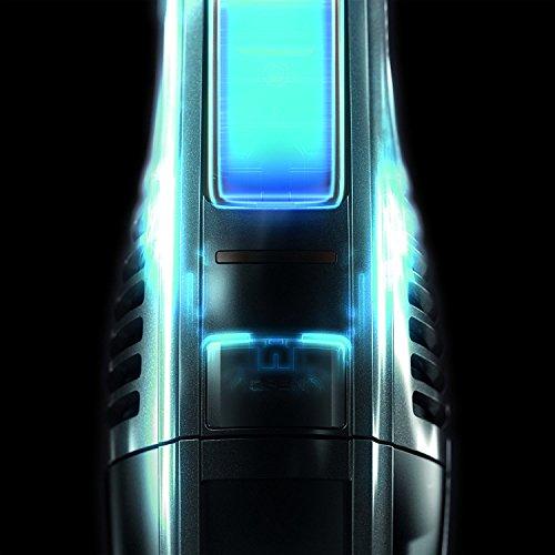 AEG ECO UltraPower / CX8-50EB - 7