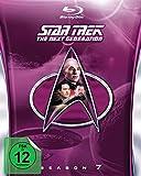 Star Trek Next Generation/Season kostenlos online stream