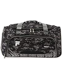 19588a3df8 Fila Gym Bags  Buy Fila Gym Bags online at best prices in India ...