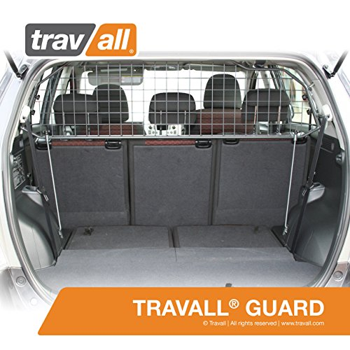 toyota-verso-dog-guard-2009-current-corolla-verso-dog-guard-2003-2009-original-travallr-guard-tdg113