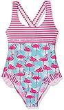 Billieblush Swimming Costume, Maillots de Bain Fille
