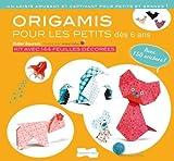 Image de Origamis pour les petits