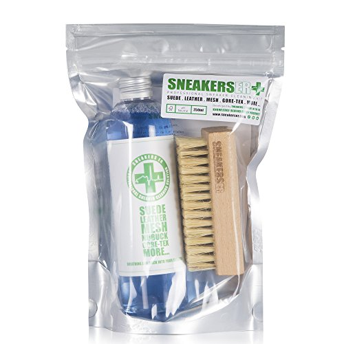 sneakers-er-professional-sneaker-cleaning-solution-250ml-brush-kit-for-suede-leather-gore-tex-canvas