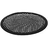Car Mesh Round Woofer Cover Speaker Grill 16.5cm