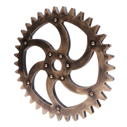 29cm-vendimia-de-madera-decoracion-de-pared-steampunk-equipos-artesania-barra-color-oro-c