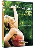 Shiva Rea - Yoga for Beginners [Import anglais]