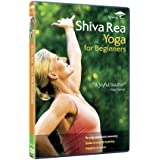 Shiva Rea - Yoga for Beginners