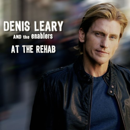Consider, Denis leary asshole music