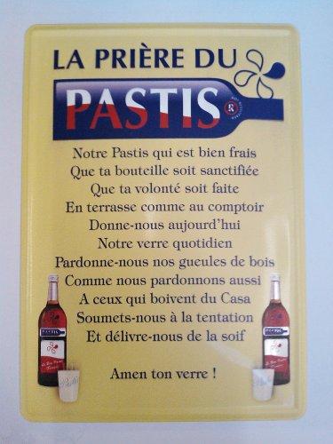 priere-du-pastis-magephi