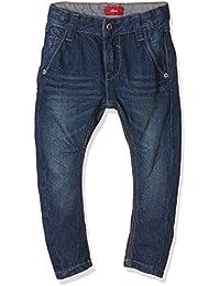 s.Oliver 63.607.71.6700, Jeans Garçon