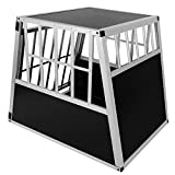 Hundebox Hundetransportbox
