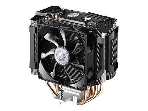 cooler-master-hyper-d92-cpu-air-cooler-with-dual-92mm-offset-push-pull-fans-and-accelerated-cooling-