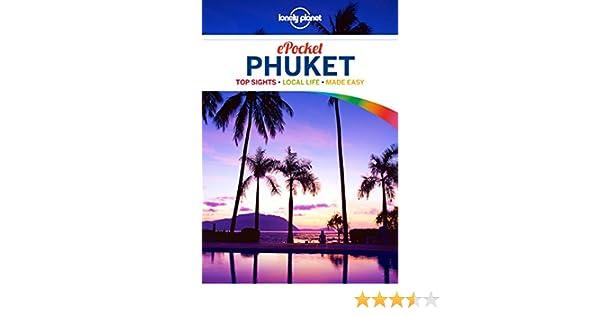 Reisefuhrer pdf kostenlos phuket