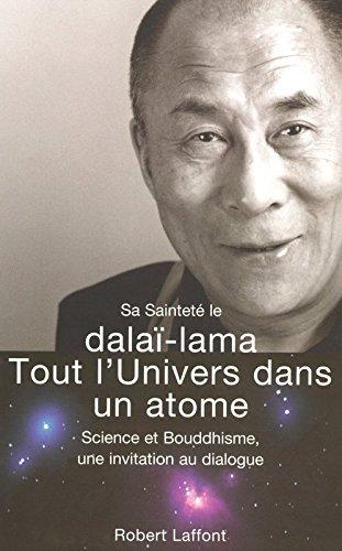 """<a href=""""/node/9603"""">Tout l'univers dans un atome</a>"""