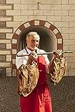 Südtiroler Speck ganze Hamme ca 5 kg vom Metzger keine Industrieware