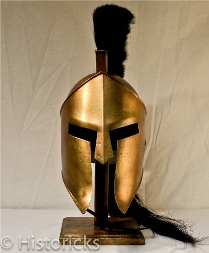 king-spartan-helmet-king-leonidas-by-historicks