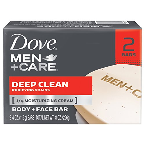 deep-clean-body-and-face-bar-soap-men-by-dove-2-count