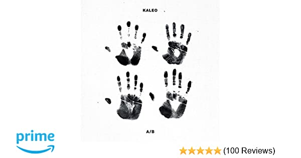 A/B - Kaleo: Amazon.de: Musik