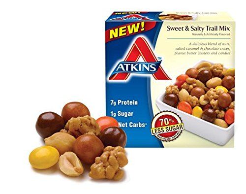 atkins-snack-sweet-salty-trail-mix-x-5-bags