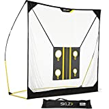 SKLZ Quickster Ultra-Portable Quick Set up Golf Net