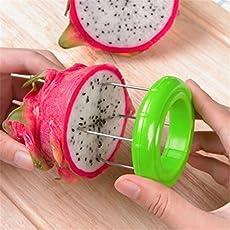 Tofree Kiwi Peeler Kiwi Schneider Kreative Küche Werkzeuge Obst Werkzeuge Für Küche Werkzeug