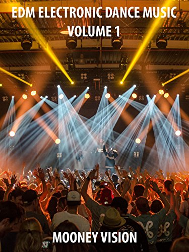 edm-electronic-dance-music-volume-1-ov