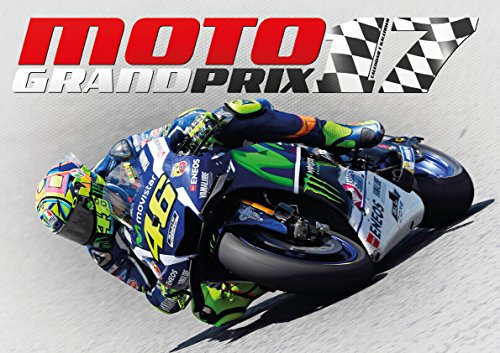 moto-gp-2017-calendar