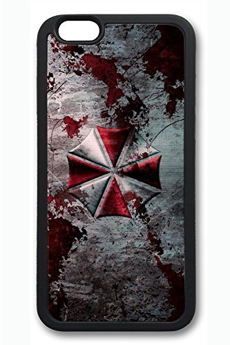 personality-customization-iphone-6-plus-case-6-plus-case-fashion-design-case-for-iphone-6-plus-resid