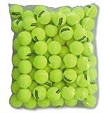 Babolat Academy Tasche X 72Ball Korb-Gelb, Eine Größe