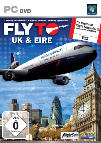 fly-to-the-uk-and-eire-add-on-for-fs-2004-and-fsx-pc-dvd