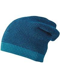 Amazon.it  cappello lana - Cappelli e cappellini   Accessori ... d9af892e1ad5